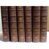 Nouveau Dictionnaire Encyclop�dique 5 Volumes + Suppl�ment de Jules Trousset