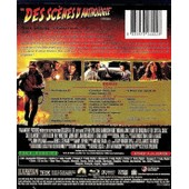 Indiana Jones Et Le Royaume Du Cr�ne De Cristal - Blu-Ray de Steven Spielberg