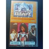 Hard'n'heavy Vol 3 de Video Collection, Pmi