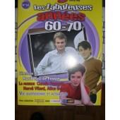 Les Fabuleuses Annees 60-70- N� 14 : L'�mission Tv