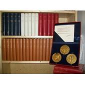 Collection Des Oeuvres Compl�tes Du G�n�ral De Gaulle - 15 Volumes de charles de gaulle