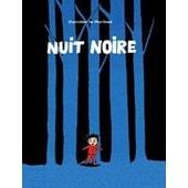 Nuit Noire de De Monfreid, Doroth�e