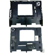 Chassis / Coque de pc portable DELL Latitude C500 / C600