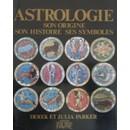 Derek Parker : Astrologie (Livre) - Livres et BD d'occasion - Achat et vente