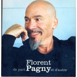 Triple best of de Part et d'Autre - Edition limitée (inclus DVD)