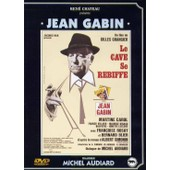 Le Cave Se Rebiffe de Gilles Grangier