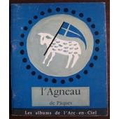 L'agneau De P�ques de COCAGNAC A.-M.