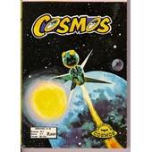 Cosmos N� 38