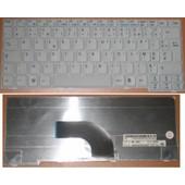 Fran�ais Clavier AZERTY 9J.N4282.V0F model: NSK-A9V0F pour ACER Aspire 2920 2920Z
