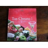 Top Chrono de VORWERK, THERMOMIX