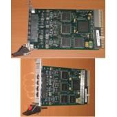 Nokia NIF4220 - Adaptateur r�seau
