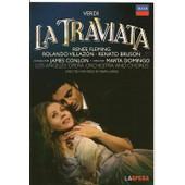 Verdi - La Traviata de Brian Large