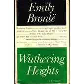 Wuthering Heights de emily bront�
