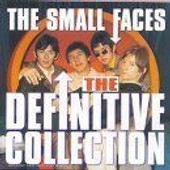 The Definitive Collection - The Small Faces