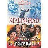 Stalingrad + La Grande Bataille - Pack de Umberto Lenzi