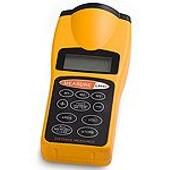 M�tre T�l�m�tre � Ultrasons - Pointeur Laser / Pr�cision Pro