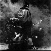 Quadrophenia (Track Delux Double Lp) - The Who