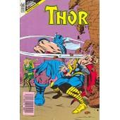 Thor - Meme Un Asgardien Peut Mourir V.I. N� 16 de ron frenz