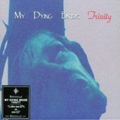 Trinity - My Dying Bride