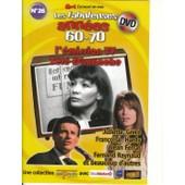Les Fabuleuses Annees 60-70 - Dvd N�26 de Prado, Del