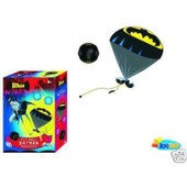 Parachute Batman Fly Ball