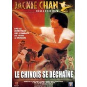 Le Chinois Se D�chaine - Edition Simple de Yuen Woo Ping