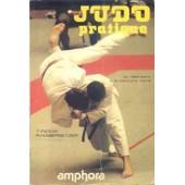 Judo Pratique de HABERSETZER