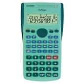 Casio Fx 92 Coll�ge - Calculatrice