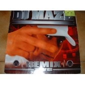 Remix Two - Dj Maze