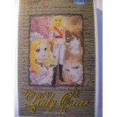 Lady Oscar Volume 2 de Dezaki, Osamu