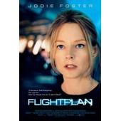 Flight Plan - Edition Belge de Robert Schwentke