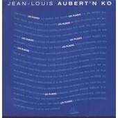 Les Plages / Compromis - Jean Louis Aubert 'n' Ko
