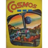 Cosmos N� 58 : Le Message Du Cosmos