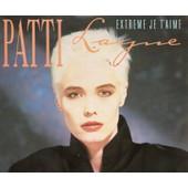 Extreme Je T'aime - Layne, Patti