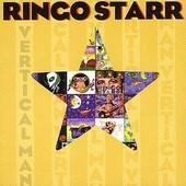 Vertical Man - Ringo Starr,
