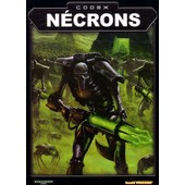 Codex N�crons