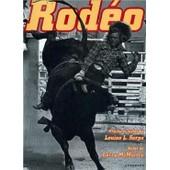Rodeo de Serpa Louise L