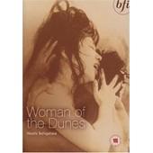 Woman Of The Dunes de Hiroshi Teshigahara