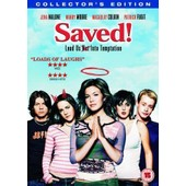 Saved de Brian Dannelly