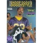 Snoop Dogg's Doggystyle de Acter