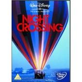 Night Crossing de Delbert Mann