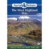Aerial Britain - The West Highland Way