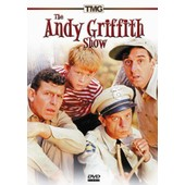 The Andy Griffith Show de N/A