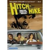 Hitch-Hike de Pasquale Festa Campanile
