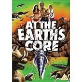 At The Earth's Core de Kevin Connor
