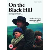 On The Black Hill de Andrew Grieve