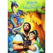 Jason And The Argonauts de Don Chaffey