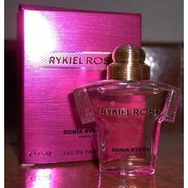 Rykiel Rose - Eau De Parfum - Miniature