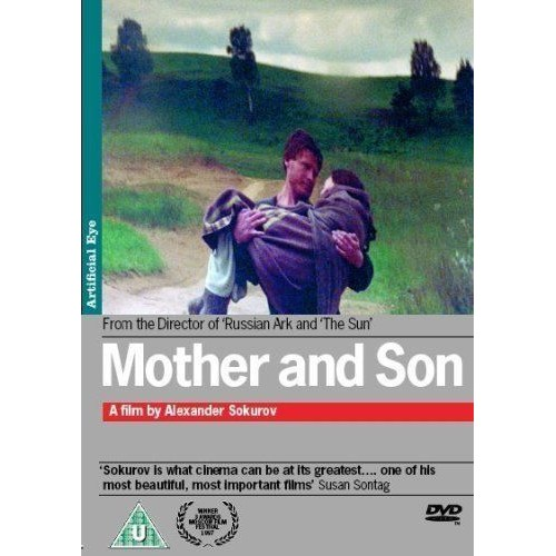 Mother And Son [Import anglais]