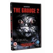Grudge 2, The de Takashi Shimizu